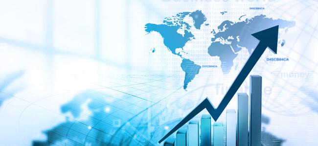 海外FX業者の特徴、メリットとデメリット