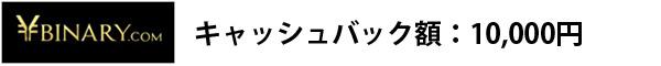 Ybinary