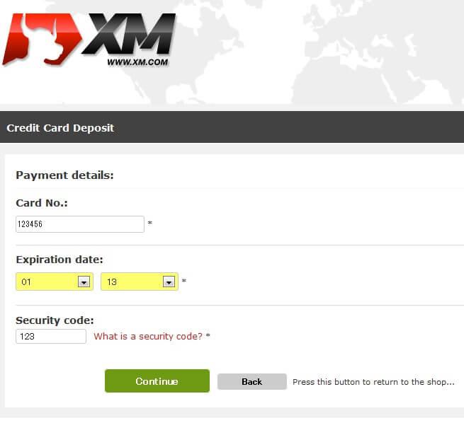 xm.com入出金 (7)