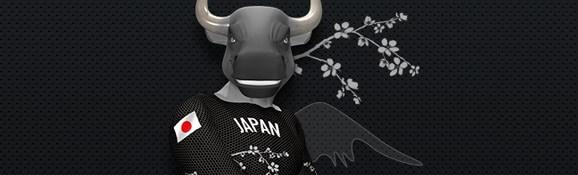 神戸牛プレゼント