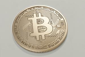 ビットコイン入出金